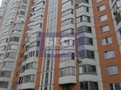 Квартиры,  Москва Первомайская, цена 14 900 000 рублей, Фото