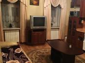 Квартиры,  Санкт-Петербург Горьковская, цена 45 000 рублей/мес., Фото