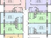 Квартиры,  Московская область Мытищи, цена 4 375 100 рублей, Фото