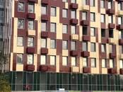Офисы,  Москва Петровско-Разумовская, цена 4 086 000 рублей, Фото