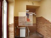Другое,  Московская область Ногинский район, цена 10 000 000 рублей, Фото