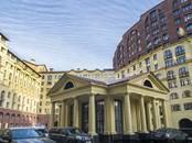 Офисы,  Москва Октябрьское поле, цена 31 001 рублей/мес., Фото