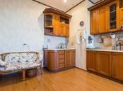 Квартиры,  Краснодарский край Краснодар, цена 11 450 000 рублей, Фото