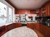 Квартиры,  Москва Бульвар Дмитрия Донского, цена 10 900 000 рублей, Фото