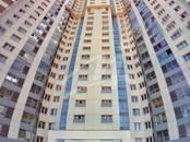 Квартиры,  Москва Коломенская, цена 18 499 000 рублей, Фото