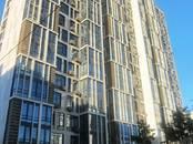 Квартиры,  Москва Савеловская, цена 16 350 000 рублей, Фото