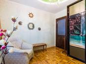 Дома, хозяйства,  Краснодарский край Динская, цена 9 000 000 рублей, Фото