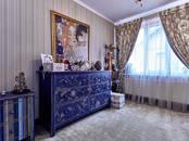 Дома, хозяйства,  Краснодарский край Краснодар, цена 37 000 000 рублей, Фото