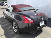 Nissan Другие, цена 2 240 000 рублей, Фото