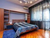 Квартиры,  Краснодарский край Краснодар, цена 7 499 000 рублей, Фото