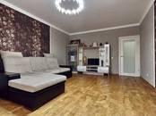 Квартиры,  Краснодарский край Краснодар, цена 7 499 900 рублей, Фото