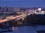 Квартиры,  Москва Планерная, цена 17 500 000 рублей, Фото