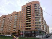 Квартиры,  Тульскаяобласть Тула, цена 20 000 рублей/мес., Фото