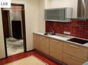 Квартиры,  Санкт-Петербург Площадь Александра Невского, цена 18 500 рублей/мес., Фото