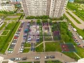 Квартиры,  Москва Братиславская, цена 7 500 000 рублей, Фото