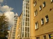 Квартиры,  Москва Баррикадная, цена 20 000 000 рублей, Фото