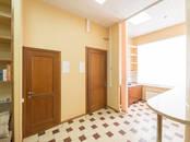 Офисы,  Санкт-Петербург Василеостровская, цена 99 000 рублей/мес., Фото