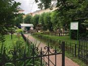 Квартиры,  Санкт-Петербург Чернышевская, цена 15 300 000 рублей, Фото