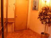 Квартиры,  Санкт-Петербург Елизаровская, цена 6 470 000 рублей, Фото