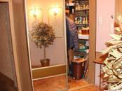Квартиры,  Санкт-Петербург Елизаровская, цена 6 500 000 рублей, Фото