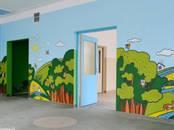 Квартиры,  Санкт-Петербург Пролетарская, цена 4 400 000 рублей, Фото
