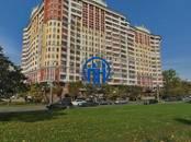 Квартиры,  Москва Воробьевы горы, цена 109 500 000 рублей, Фото