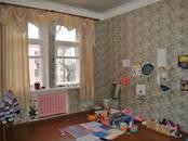 Квартиры,  Московская область Дзержинский, цена 7 500 000 рублей, Фото