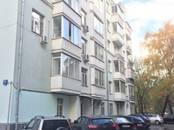 Квартиры,  Москва Марксистская, цена 12 300 000 рублей, Фото