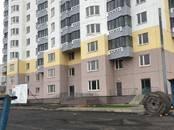 Квартиры,  Москва Пионерская, цена 13 850 000 рублей, Фото