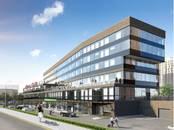Офисы,  Москва Октябрьское поле, цена 1 382 500 рублей, Фото