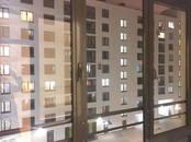 Квартиры,  Санкт-Петербург Площадь Александра Невского, цена 7 890 000 рублей, Фото