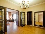 Квартиры,  Москва Кропоткинская, цена 10 000 000 рублей, Фото