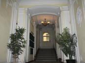 Квартиры,  Санкт-Петербург Маяковская, цена 13 900 000 рублей, Фото