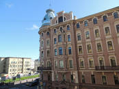 Квартиры,  Санкт-Петербург Петроградская, цена 12 900 000 рублей, Фото