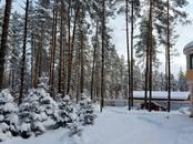 Дома, хозяйства,  Ленинградская область Всеволожский район, цена 48 700 000 рублей, Фото