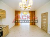 Квартиры,  Краснодарский край Сочи, цена 21 500 000 рублей, Фото