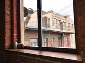 Квартиры,  Санкт-Петербург Горьковская, цена 23 000 000 рублей, Фото