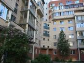 Квартиры,  Санкт-Петербург Комендантский проспект, цена 6 300 000 рублей, Фото