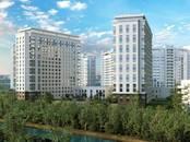 Квартиры,  Санкт-Петербург Черная речка, цена 10 900 000 рублей, Фото