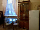 Квартиры,  Санкт-Петербург Пушкинская, цена 45 000 рублей/мес., Фото