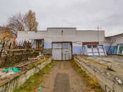 Производственные помещения,  Свердловскаяобласть Екатеринбург, цена 121 500 рублей/мес., Фото