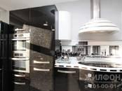 Квартиры,  Новосибирская область Новосибирск, цена 11 350 000 рублей, Фото
