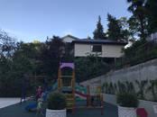 Квартиры,  Краснодарский край Сочи, цена 3 300 000 рублей, Фото