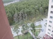 Квартиры,  Новосибирская область Новосибирск, цена 6 380 000 рублей, Фото