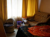 Квартиры,  Краснодарский край Сочи, цена 5 100 000 рублей, Фото