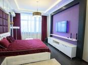 Квартиры,  Краснодарский край Сочи, цена 15 300 000 рублей, Фото