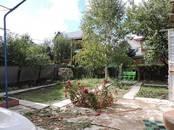 Дома, хозяйства,  Краснодарский край Краснодар, цена 3 990 000 рублей, Фото