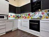 Дома, хозяйства,  Краснодарский край Динская, цена 4 999 980 рублей, Фото