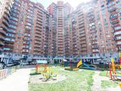 Квартиры,  Краснодарский край Краснодар, цена 2 970 000 рублей, Фото