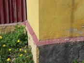 Дома, хозяйства,  Санкт-Петербург Другое, цена 3 500 000 рублей, Фото